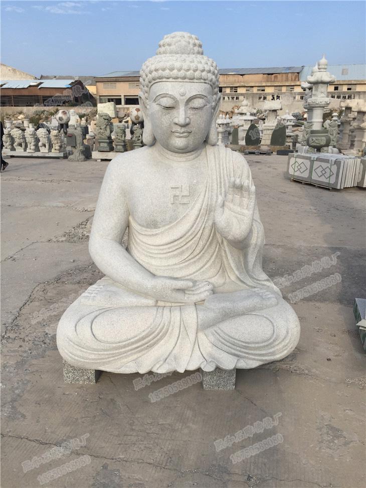 """另外,从佛像雕塑的艺术性上来说,要善于""""取势"""",即从已有的石块上借鉴"""
